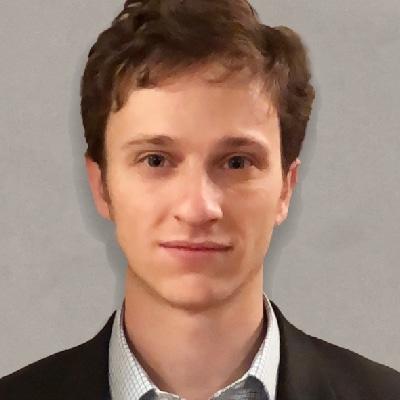 AJ Greenberg