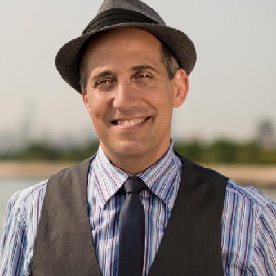 Joseph Anthony Rulli
