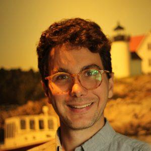 Toby Altman