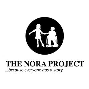 Nora Project Logo