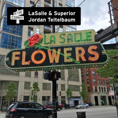 LaSalle & Superior Teitelbaum (Square)