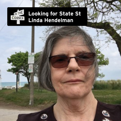 Linda Hendelman State (Square)