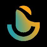 Biograph Logo