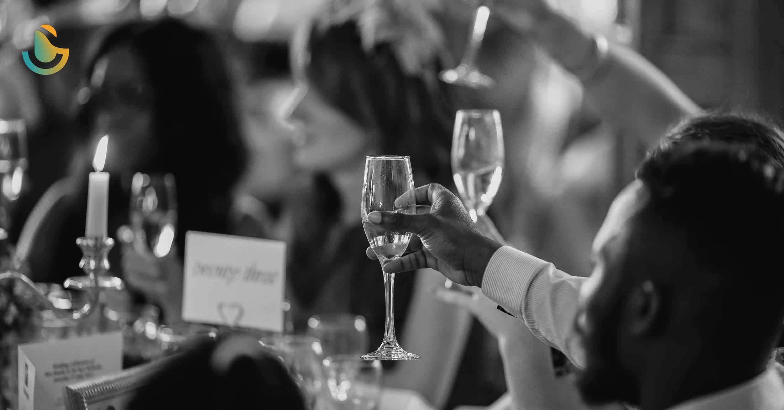 Biograph Your Wedding Speeches