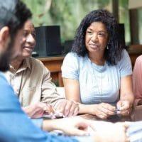 Preserving Generational Wealth Through Intergenerational Storytelling